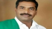 Karnataka elections: Anti-liquor activist SH Linge Gowda's politics rests in honesty, simplicity