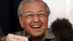 Modi in Malaysia: As PM, 92-year-old Mahathir Mohamad had met Narasimha Rao & Vajpayee as well