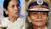 Traffic hold up: When Mamata made a scene for nothing, here is what really happened