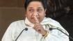 Accept failure in bringing back black money, Maywati tells Modi