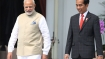 Modi in Indonesia: From Look East to Act East, India's policy upgrade