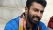 Vidvat assault case: Bengaluru court denies bail to Nalapad Harris