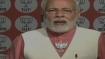 Debate: Will Modi's Dalit outreach help BJP in Karnataka?