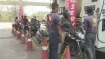 Petrol, diesel touch all time high as oil companies hike rates