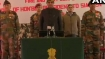 I have a special respect for soldiers, says President Kovind after visiting Siachen base camp