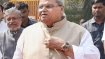 Lawyer wants Bihar Governor to reveal names of Bofors scam accused