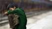 Woman teacher arrested for sexually exploiting boy