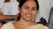 No coalition, BJP will romp home comfortably says Shobha Karandlaje