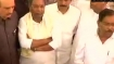 How Siddaramaiah got the caste arithmetic completely wrong