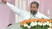 I am very much a Hindu and believe in secularism says Siddaramaiah