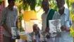 Karnataka elections: Freedom fighter Doreswamy releases Swaraj India party's 'people's manifesto'