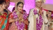 Tute se phir na jude: Tej Pratap Yadav drops hint that he may not patch up with wife Aishwarya Rai