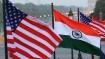 India moves WTO against US over heavy steel, aluminium tariffs