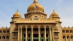 Beware the steps of Vidhan Soudha: No CM who took oath here has completed his term