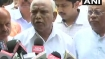 As Yeddyurappa faces floor test, here is what Rules 340, 346 say