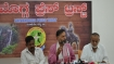 Swaraj India has not extended support to Congress in Karnataka, clarifies Yogendra Yadav