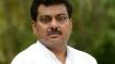 Karnataka cabinet formation: M B Patil fails to get assurance from Rahul Gandhi