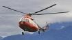 Chopper crashes in Nepal; Six passengers dead