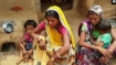 Jharkhand: Woman allegedly dies of starvation after being denied ration for 3 days
