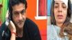 Neeru Randhawa Assault: Actor Armaan Kohli bail rejected, sent to judicial custody till June 26