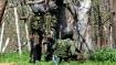 J&K: Two Army officers martyred as Pakistan violates ceasefire in Kupwara