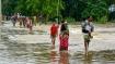 Northeast floods: Situation remains grim
