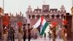 Eid 2018: No exchange of sweets between BSF and Pakistani Rangers