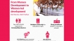 4 years of Modi govt: Education of girls key to India's growth