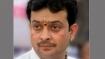 Stressed, fed up: Bhaiyyu Maharaj's last words