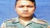 Uttarakhand: India salutes Nowshera braveheart Bikash Gurung in Rishikesh