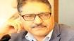 The blogger who killed Shujaat Bukhari for speaking 'India's Language'