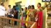 Jayanagar Assembly Election 2018: 51 per cent voter turnout recorded