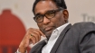 Justice Chelameshwar's statements cannot be tolerated by lawyers: BCI