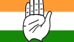 Here is why this advocate wants the Congress' hand symbol to be scrapped