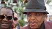 Joe Jackson, father of Michael Jackson, dies at 89
