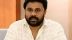 Facing massive protest, actor Dileep says will stay away from film bodiese