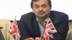 UK-India Week 2018: Indian students are going everywhere but not to the UK, says Dinesh Patnaik