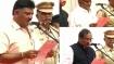 Karnataka updates: Cabinet takes shape, 25 ministers inducted