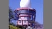 27 doppler radars to be commissioned by IMD