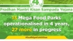 4 years of Modi govt: 100% FDI in food processing set to give impetus to 'Make in India'