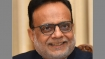 Siding with seamsters? ED joint director asks Revenue Secy Adhia