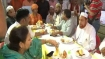 UP: 1000-year-old Lucknow's Mankameshwar temple hosts first iftar