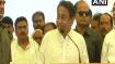'<i>Unke (BJP) DNA mein khot hai</i> ': Congress veteran Kamal Nath joins 'hate speech' brigade