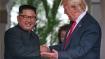 Trump-Kim summit bigger international show of North Korea than its 1966 WC result?