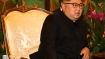 Why Kim Jong-un travels with his personal toilet? Definitely not for hygiene purposes