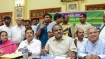 'I will be CM for full 5 years, no hurdles in govt formation', says HD Kumaraswamy