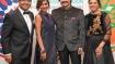 UK-India Week 2018: Global Indian Icon award goes to Shilpa Shetty