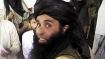 Mullah Fazlullah alias Radio Mullah the man who massacred 130 children