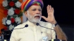 Villages the soul of the country says Narendra Modi