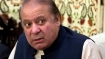 Fresh trouble for Nawaz Sharif: Probe for money laundering launched